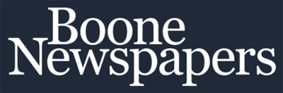 Boone Newspapers