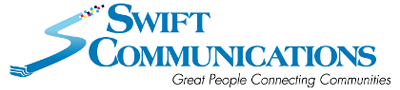 Swift Communications